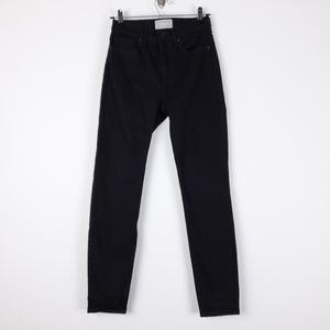 Everlane High Rise Jeans 26R